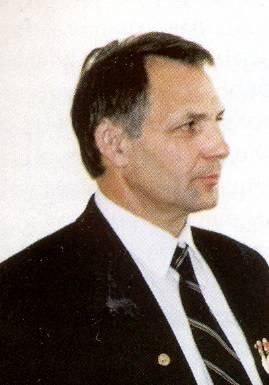 в честь одного из организаторов обороны брестской крепости полкового комиссар ефима фомина (1909-1941)